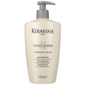 Kérastase Densifique Bain Densite Shampoo - 500ml